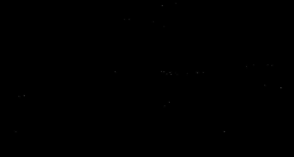 Logo-marryat